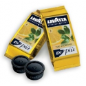 Lavazza - The al Limone Espresso Point Capsula  50 Pz